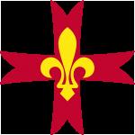 croix scouts d'europe