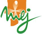 logo_mej_spip