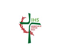 Clercs de Saint Viateur logo