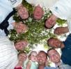 Groupe des pères (1)