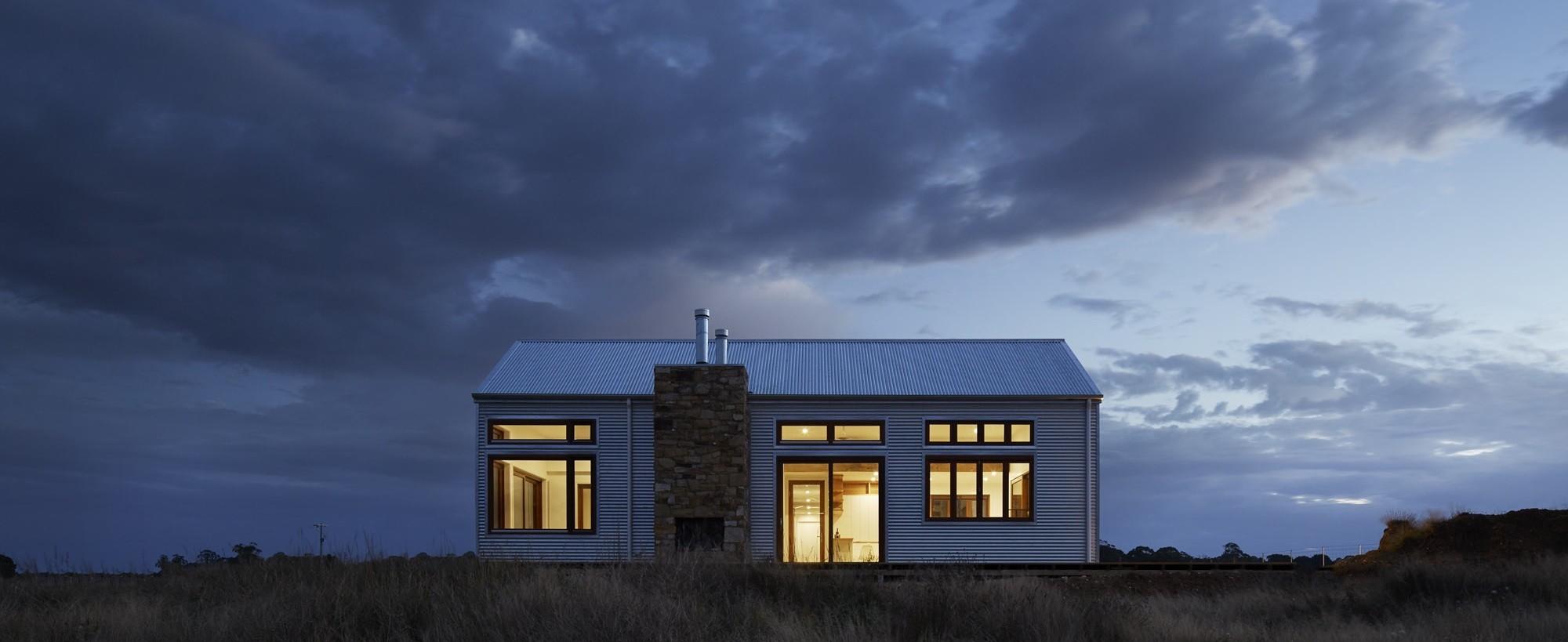 house-1031011 bandeau