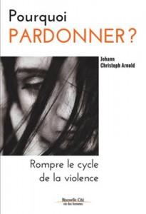 livre_pourqoi_pardonner