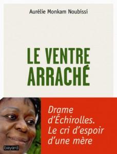 livre_ventre_arrache